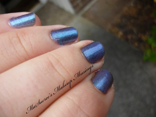 PS Galaxy Invader Swatch 4