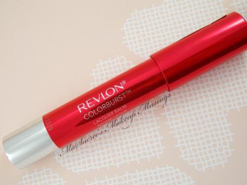 Revlon Provacteur