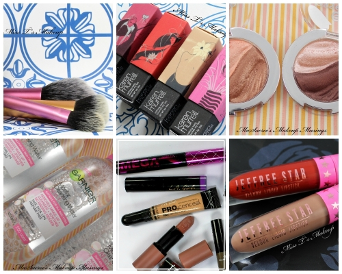 2015 Fave Products Bigger