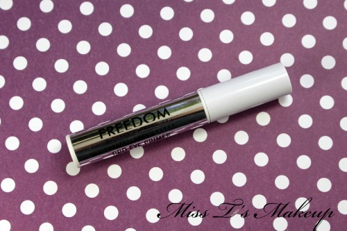 freedom-pro-eye-primer-tube
